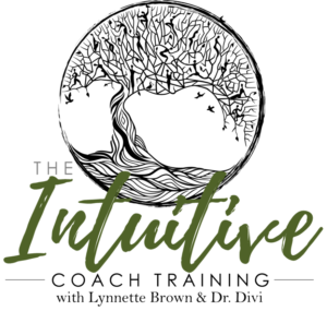 The Intuitive Coach Training